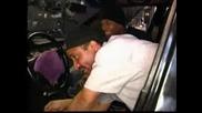 Pimp My Ride - Christines 1992 Honda Civic