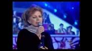 Iva Zanicchi - Аве Мария