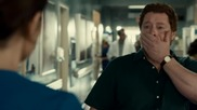 Saving Hope s02e11