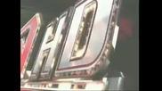 Trish Stratus Mvp Mark Henry Vs Beth Phoenix Chris Jericho Big Show Part 2