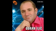 Goran Ilic - Ljubio izgubio (BN Music)