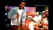 Lil Jon & Eastside Boyz - I Dont Give A Fuck [hq]