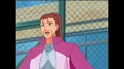 Prince_of_tennis_23