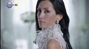 Джена - Да ти се доказвам / Official Video