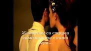 Смелост или истина - Михалис Хаджиянис (официално видео) (превод)