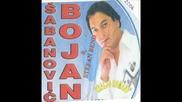 Bojan Sabanovic - 2006 - 8.ka marela dade mi asvin