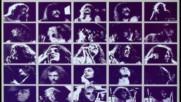 Deep Purple - Wring That Neck (live)