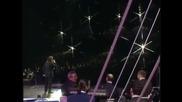 Jasar Ahmedovski i Juzni Vetar - Sve sto imam sad se rusi (StudioMMI Video)