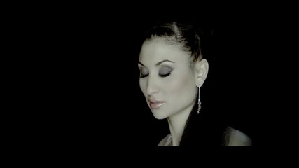 Софи Маринова feat. Устата - Чужди устни