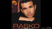 Rasko - Konobar - (Audio 2009)