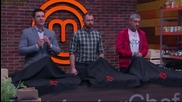 Masterchef Bulgaria 05.05.2015 епизод 28