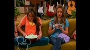 Хана Монтана (бг аудио) Сезон 3 Епизод 27 // Hannah Montana