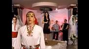 Гергана Димова - - Засвирайте Чалгаджии
