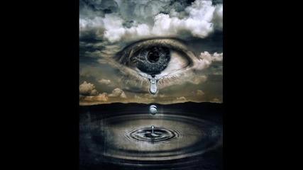 Neil Sedaka - The World Through a Tear
