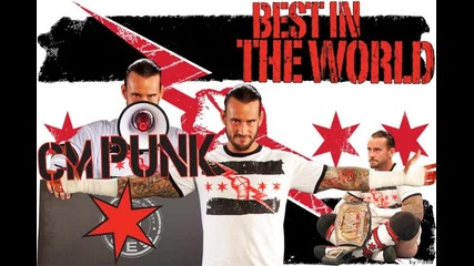 Cm Punk Cult Of Personality Бг Превод