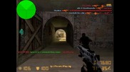 counter-strike war3 respawn 16lv