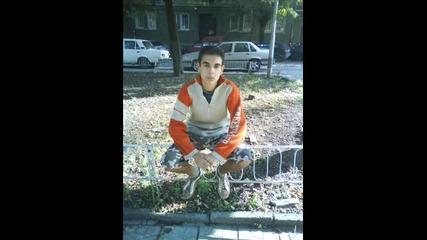 2011 илиян-чикита 2011