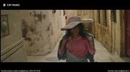 / 2014 / Arsenium feat. Sati Kazanova - Porque te amo ( Официално Видео ) + Превод