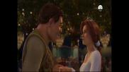 Шрек 2 (2004) (бг аудио) (част 4) Версия Б Tv Rip Кино Нова
