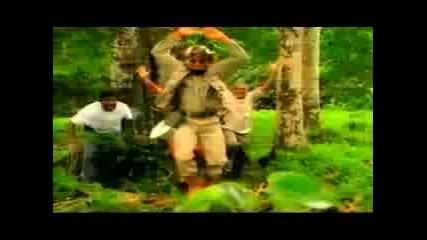 Dr Bombay - SOS
