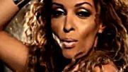 Гръцко - Адски яко Тirio ft. Eleni Foureira - Mia Nyxta Mono - Превод