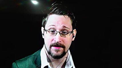UK: 'Belmarsh Tribunal' urges release of Julian Assange prosecution of those behind his detention