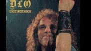 Dio - Living the Lie - Превод