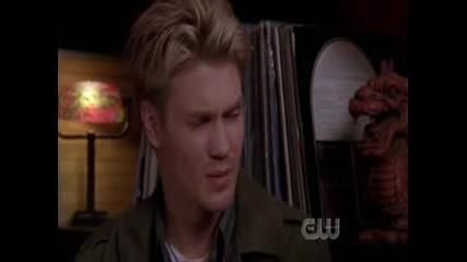 One Tree Hill S04e10 (2)