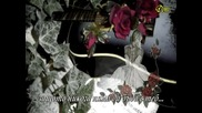 Честит празник, красиви дами! - James Blunt - Youre beautiful - превод