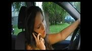 Денят на един наркоман 3 късометражен филм на Kva)