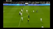 Фк Копенхаген - Стабек 3:1 (шампионска Лига 29.07.2009г.)