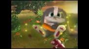 Snuggle Bunny - Cute Song
