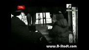 Sido ft. G-Hot - Wahlkampf