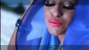 * Румънска премиера * Anda Adam - Feel [official Video] + Превод