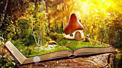 Beautiful Celtic Music Reading Relaxing Enchanted Study Focus 1 hour