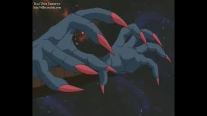 Digimon Season 1 Ep.53{eng Audio}]