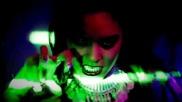 Vanessa Hudgens vs Yla - Sssex (music Video Hd)