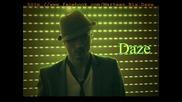 Marteen & Bix ft. Daze - Пълна лудница