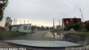 Катастрофи в Русия 24.06.2017