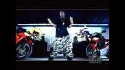 Dmx Ft. Swezz Beatz - Get In On The Floor