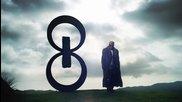 Премиера•» Tyga - Young Kobe (official Music Video)