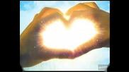 Daneca & Nelly - Завинаги В Сърцето
