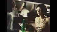 Banned 7 - Up Commercial