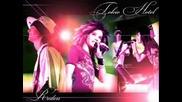 Us5 Vs Tokio Hotel - Koi 6te Izberete