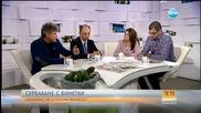 Николай Василев: Цената на винетката е много ниска
