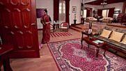 Dil se di dua... Saubhagyavati Bhava - епизод 54