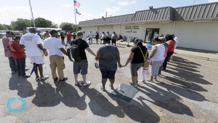 Sandra Bland Video Rekindles Debate About Police Brutality