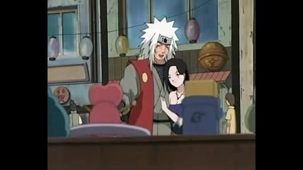 Naruto Episode 83