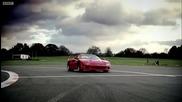 Top Gear - 1980s Supercar Powertest