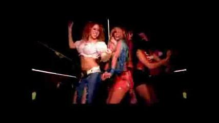 Diva Diva Diva Britney!!!!!!!